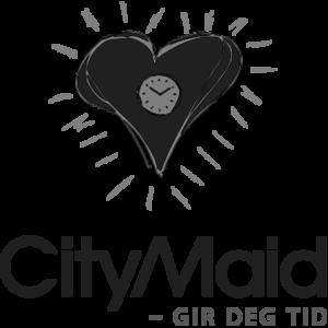 CityMaid_BW copy