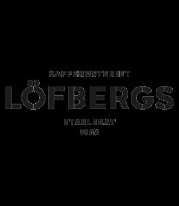 Løfbergs_BW