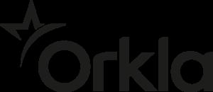 Orkla_logo_black